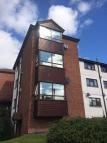 2 bedroom Ground Flat to rent in BAXTER ROAD, Sunderland...