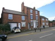 5 bed Detached house for sale in High Street, Kegworth...