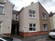 2 bedroom house for sale in Mansfield Street, Quorn...