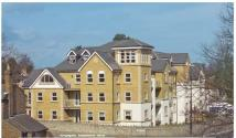2 bed Apartment to rent in Queensgate, Maidstone...
