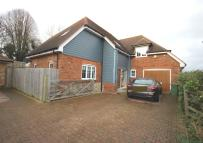 new home to rent in Astor Park, Maidstone...