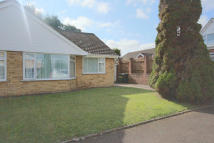 Maidstone Bungalows Find Bungalows To Rent In Maidstone Kent