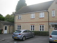 Ground Flat to rent in Lawrence Place, Newbury...