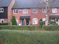 Ground Flat to rent in Crawford Place, Newbury...