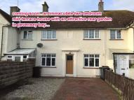 Terraced house for sale in Eastbourne Road...