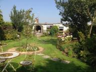 Semi-Detached Bungalow for sale in Harold Close, Beachlands...