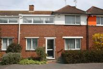 3 bed Terraced property in Bay Road, Pevensey Bay...