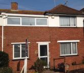 3 bed Terraced house in Bay Road, Pevensey Bay...