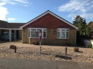 Detached Bungalow in Channel View Road...