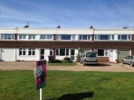 3 bed Terraced property in Coast Road, Pevensey Bay...