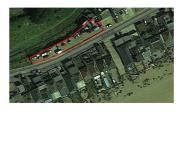 Land for sale in Coast Road, Pevensey Bay...