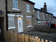 Terraced property to rent in Garfield Avenue...