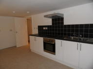 Studio apartment in Harehills Lane, Leeds...