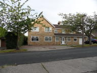 7 bed Detached house for sale in Yew Tree Avenue...