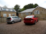 Detached Bungalow for sale in Park House Road...