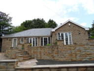 3 bedroom Detached house in Park House Road...