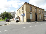 property for sale in Lumb Lane,