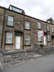 2 bedroom house in Cemetery Road, Bradford...
