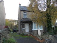 4 bed semi detached home in Tower Road, Saltaire...