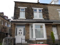 4 bedroom End of Terrace home for sale in Lynthorne Road...
