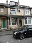 4 bedroom Terraced property to rent in Mansfield Road...