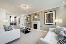 new property for sale in John Walker Drive...