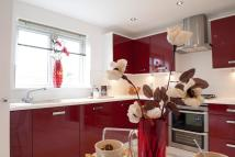 4 bed new house for sale in John Walker Drive...