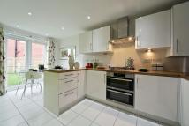 4 bedroom new house for sale in John Walker Drive...