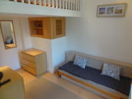 Studio apartment to rent in West Cromwell Road...