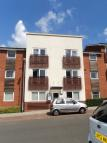 2 bedroom Apartment in Tye Road, Ipswich, IP3