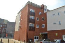 Apartment to rent in DUKE STREET, Ipswich, IP3