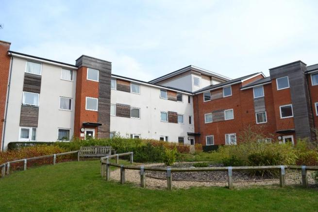 2 Bedroom Apartment To Rent In Fore Hamlet Ipswich Suffolk Ip3 Ip3