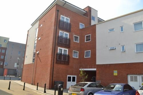 2 Bedroom Apartment For Sale In Duke Street Ipswich Suffolk Ip3 Ip3