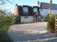 3 bed semi detached home for sale in Shortgate Lane, Laughton...