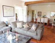 5 bedroom Detached property in Grange Road, Lewes...