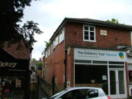 property to rent in 35A High Street,