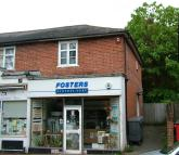 property to rent in 39A High Street,
