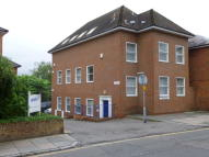 property to rent in South Street,