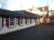 property to rent in Somers Road,