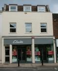 property to rent in 119-123 High Street,