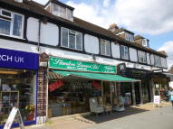 property to rent in 41/41A High Street,Banstead,SM7 2NH