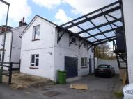 property to rent in Howard Road, Reigate, Surrey, RH2