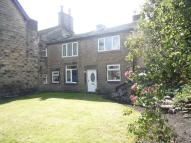 1 bedroom Flat in STOCKINGER LANE...