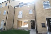 2 bedroom Town House to rent in BURNSTALL CLOSE, MENSTON...