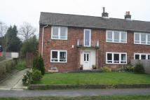2 bed Apartment in BURLEY IN WHARFEDALE...