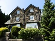 1 bedroom Flat for sale in EATON ROAD, ILKLEY...