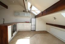 2 bed Apartment in CHURCH VIEW COURT...