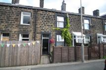 2 bedroom Terraced house in LITTLE LANE ILKLEY LS29...