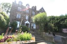 2 bed Apartment to rent in ROCKWOOD...