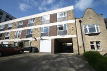 3 bed Town House in WELL MEWS ILKLEY LS29 9LQ